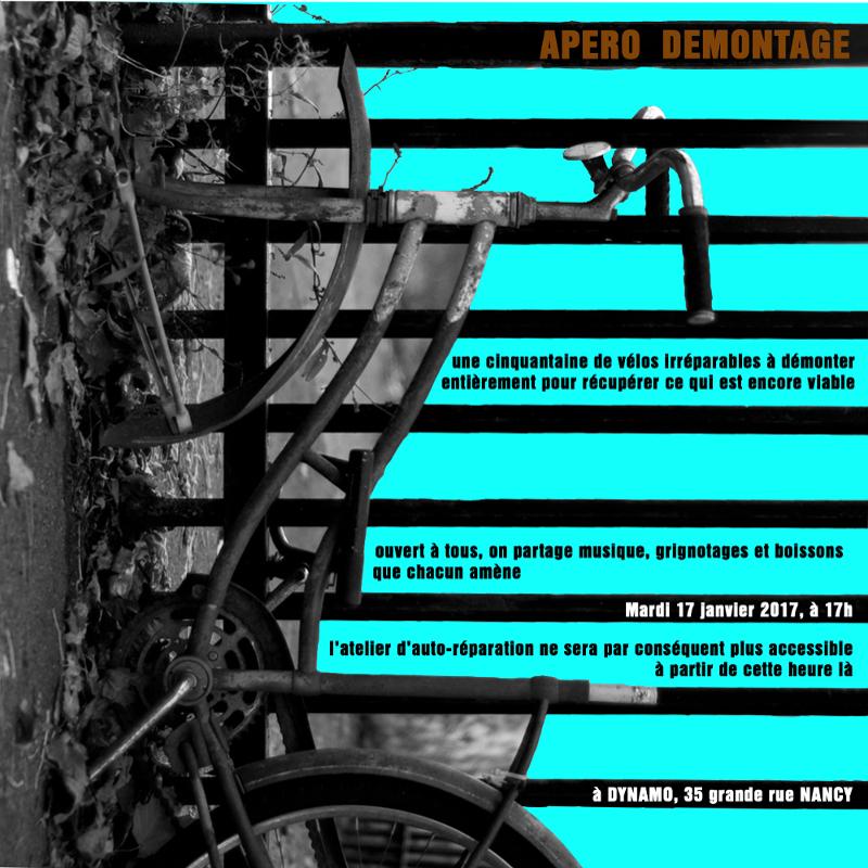 apero_demontage_17012017