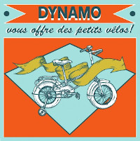 Visuel don de p'tits vélos