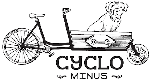 Logo Cyclo'Minus